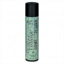 Spray paint Vintage , 400ml, jade green